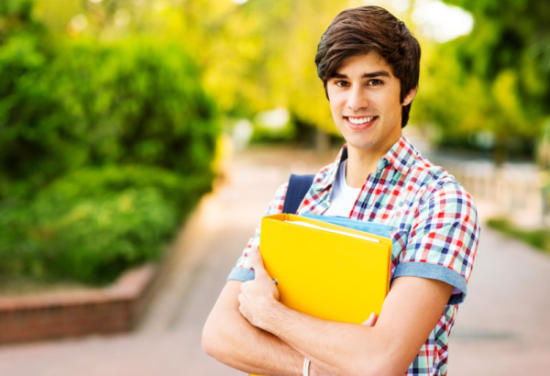 Mistakes to avoid in choosing a college